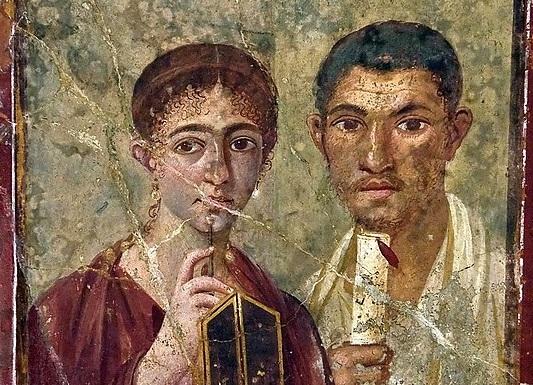 Matrimonio In Epoca Romana : Cultura romana el matrimonio en la antigua roma